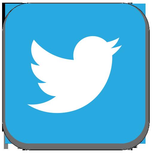 Folgen Sie Finixa auf twitter