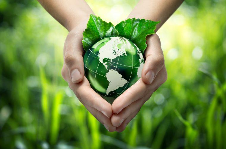 Milieubeleidsverklaring Chemicar Europe
