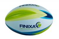 Finixa 4-panel rugbybal - size 5