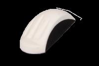 Klett Schleifblock für Schleifscheiben - Ø 150 mm
